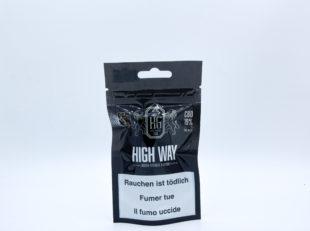 High Way 3g