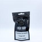 high way 7g