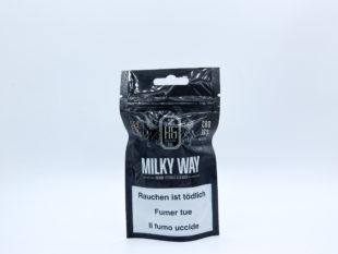 milky 7g
