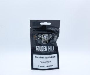 golden 3g
