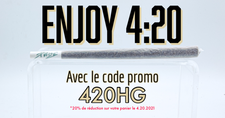 420 promo